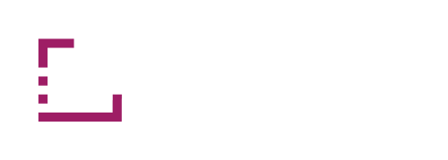 Barkers_Fencing_White_CMYK--png
